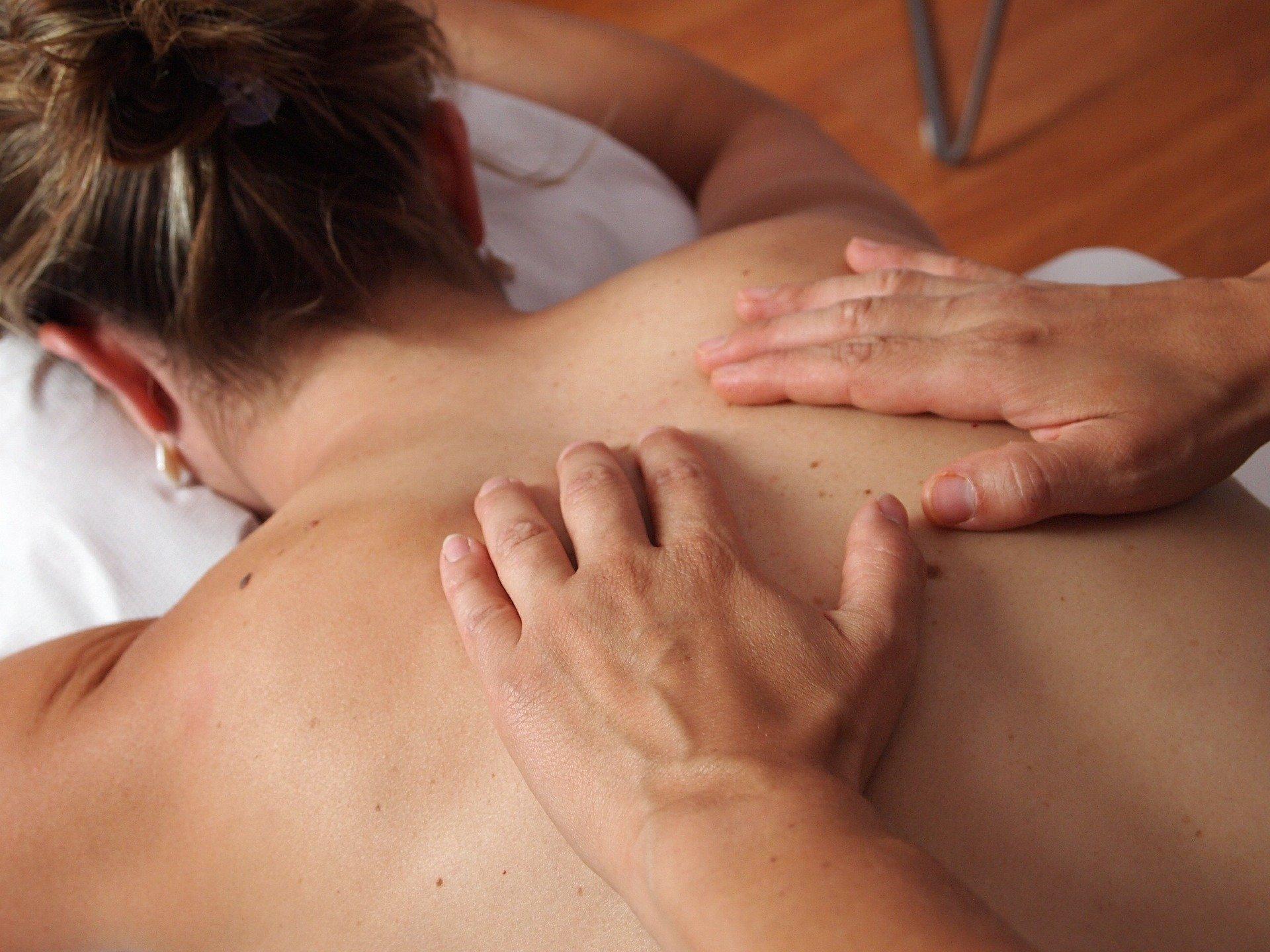 Kursy dla fizjoterapeutów