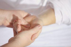Szkolenia z fizjoterapii