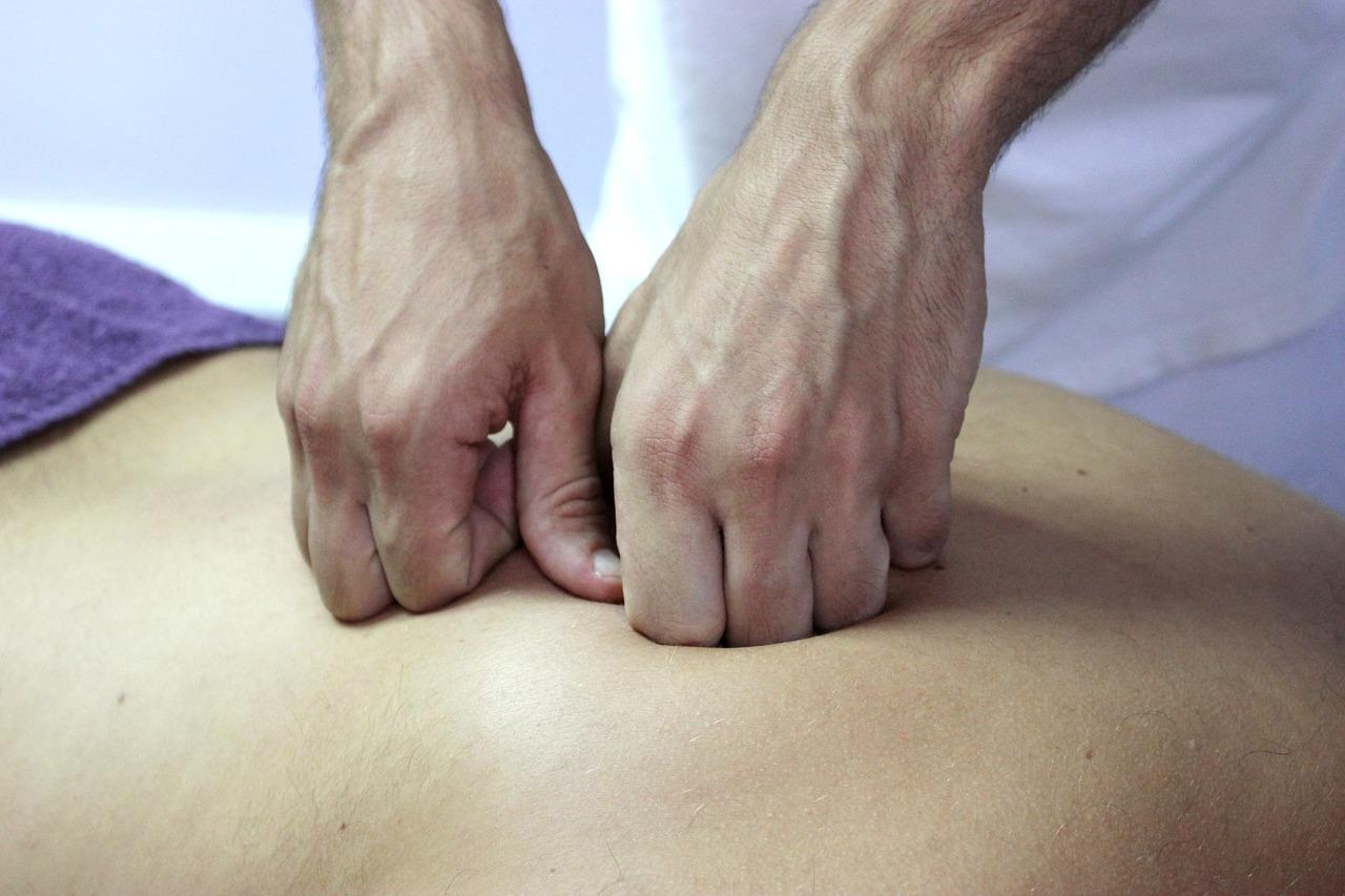 kursy fizjoterapeutów