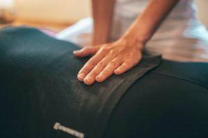 kursy terapii nerwowo mięśniowej